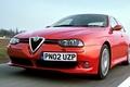 Picture Alfa Romeo, Alfa, GTA, Alfa Red, Alfa GTA, Alfa Romeo 156 GTA, Alfa Rosso, Alfa ...