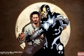 Picture Iron man, Iron Man, Marvel, comic, comics, Tony Stark, Tony Stark
