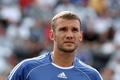 Picture football, football, Andriy Shevchenko, sport wallpapers, shevchenko