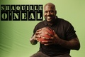 Picture NBA, Cleveland Cavaliers, Tattoo, Smile, Orlando, Player, Shaquille O'neal, The Phoenix Suns, Shaquille O'neal, Miami ...