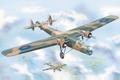 Picture aircraft, war, art, airplane, painting, drawing, ww2, british bomber, Bristol Bombay Mk.I, aviation art