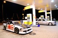 Picture nissan, dressing, s13, mercedes, jdm