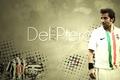 Picture wallpaper, sport, football, player, Juventus FC, Alexandro Del Piero