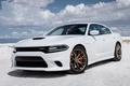 Picture hellcat_6, srt, charger, dodge