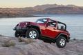 Picture jeep, wrangler, rubicon