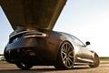 Picture Aston Martin, dbs, supercar, Aston Martin, DBS, cars, auto, wallpapers auto, blac, v8 vantage, aston ...
