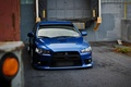 Picture Evolution, Beautiful, Mitsubishi, Blue, Beautiful, Wallpaper, Car, Evolution, Car, Blue, Automobiles, Machine, Mitsubishi, Lancer, Lancer, ...
