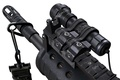Picture weapons, Call of Duty Ghost, sniper rifle