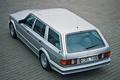 Picture Mercedes-Benz 500_SET, 1983_Zender, stationwagon
