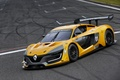 Picture Renault, supercar, Reno, Sport