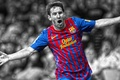 Picture messi, wow, barca, goal