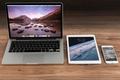 Picture ipad, apple, iphone, macbook