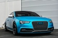Picture Black, Coupe, Audi, Wheels