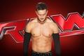 Picture WWE, wrestler, Finn Balor, Fergal Devitt, wrestling, athlete