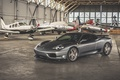Picture 1999, Modena, Ferrari, 360, 2004