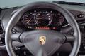 Picture auto, panel, speed