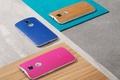 Picture smartphone, hi-tech, Moto, X Style, Motorola