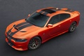 Picture Dodge, Dodge, the charger, Hellcat, SRT, Charger