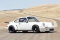 Picture 911, Porsche, Carrera