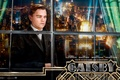 Picture Jay Gatsby, New York, Leonardo DiCaprio, Leonardo DiCaprio, an American classic, New York, Jay Gatsby, ...