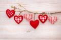 Picture branch, valentines, heart, love, heart, love, romantic