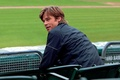 Picture Moneyball, Human, The man who changed everything, Brad Pitt, People, Wallpaper, Actor, Look, Multi-Monitors, Film, ...