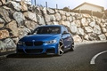 Picture tuning, BMW, drives, tuning, F30
