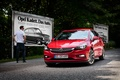 Picture Astra K, Astra, Opel, 2015, Opel