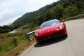 Picture road, 458 italia, ferrari, Ferrari