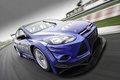 Picture Ford, focus, Focus, Ford, GTC