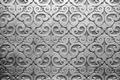 Picture pattern, metal, metallic, background, texture, metal, pattern, steel, silver