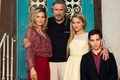 Picture Dianna Agron, Robert De Niro, John D, The Family, Malavit, Michelle Pfeiffer