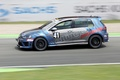 Picture Race, VW Sport, Golf, VW Golf, Golf R, Oettinger Volkswagen Golf R, Oettinger