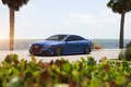 Picture audi, car, tuning, coupe, rechange, Audi, rs5