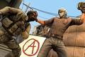 Picture Valve, global offensive, cs:go, Global Offensive, counter-strike