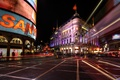 Picture The city, England, London, England, City