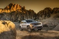 Picture jeep, SUV, Grand Cherokee, Jeep, Grand Cherokee