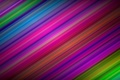Picture colors, background, abstract, colorful, abstraction, background