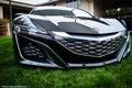Picture 2015, Acura, NSX