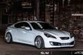 Picture Hyundai, SL-M, Genesis, Alloy, ACE, Coupe