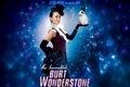 Picture The Incredible Burt Wonderstone, Comedy, Olivia Wilde, Olivia Wilde, The Incredible Burt Wonderstone
