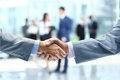 Picture men, Business, hand, hands, office, business, company, the deal, office, handshake, the company, transaction, trade, ...