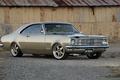 Picture Holden Monaro, Holden Monaro, muscle car, autowalls, car