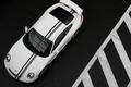 Picture 911, Porsche, Auto, pictures
