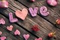 Picture valentine's day, love, heart