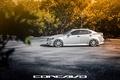 Picture machine, auto, Lexus, drives, auto, Wheels, IS250, Concave