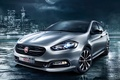 Picture Fiat, Viaggio, Travel, Fiat