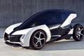 Picture concept, RAK, Opel