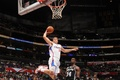 Picture basketball, nba, dunk, clippers, blake griffin