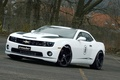 Picture Chevrolet, white, wheel, Machine